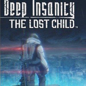 0-Deep-Insanity1.jpg