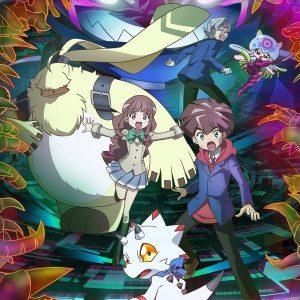 0-Digimon-Ghost-Game.jpg