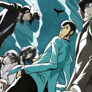 0-Lupin-Part-6.jpg
