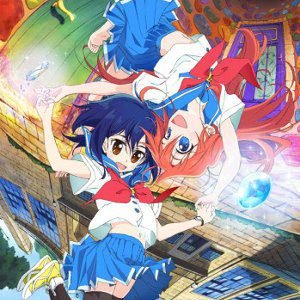 0 flip flappers