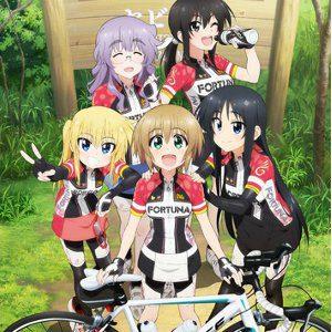 0 long riders