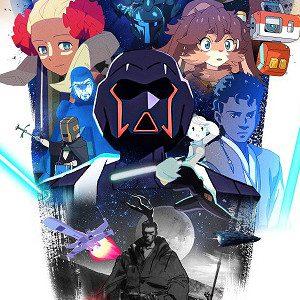 0-star-wars-vision.jpg
