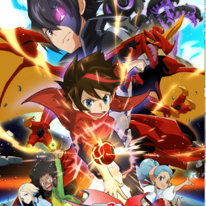 0Bakugan-Battle-Planet.png