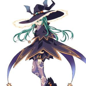 0Date-A-Live3.png