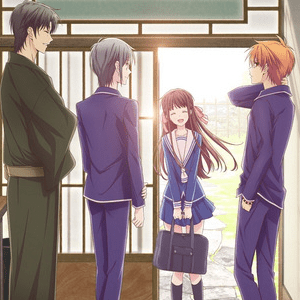 0Fruits-Basket2019.png