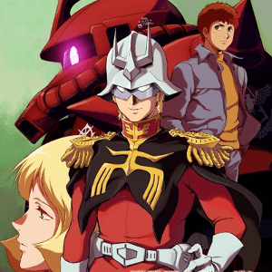 0Kidou-Senshi-Gundam-The-Origin.png