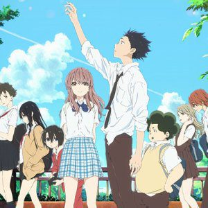 0Koe no Katachi
