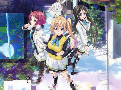 0Musaigen no Phantom World