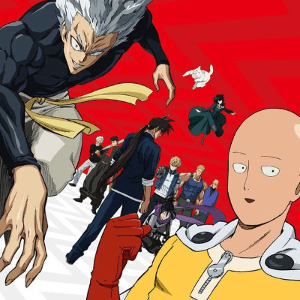 0One-punch-man2.png