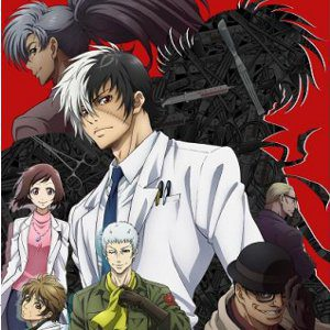 0Young Black Jack