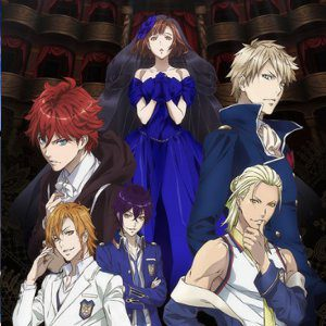 0dance with devils