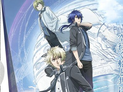 0norn9