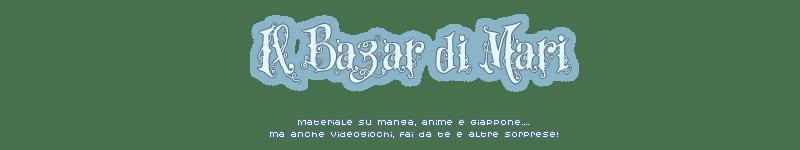 Basecentro