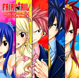 Fairy_Tail_Soundtrack_04