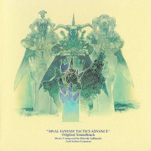 Final_Fantasy_Tactics_Advance_Soundtrack