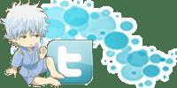 Il Bazar di Mari Twitter