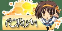 Il Bazar di Mari Forum