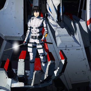 Knights of Sidonia1