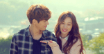 datazione Agenzia Cyrano cast sooyoung