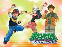 Pokemon-Intermezzo-6-B