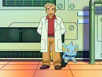 Pokemon-Pokedex-1-F