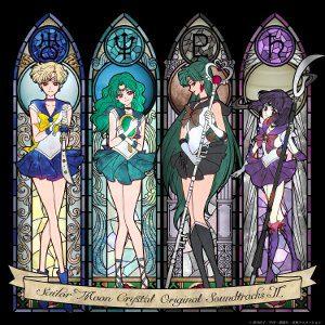 sailor-moon-crystal-ost-2