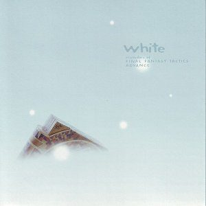 White_Melodies_of_Final_Fantasy_Tactics_Advance