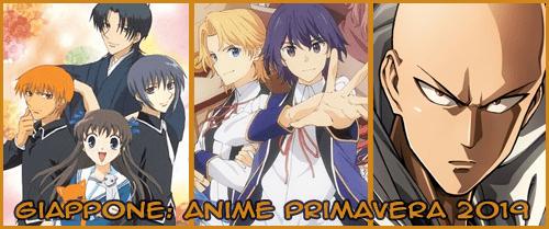 anime-primavera-2019.png