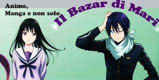 banner link niasama (4)