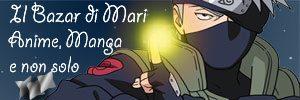 banner link niasama