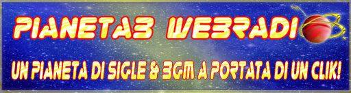 bannerpianetab7