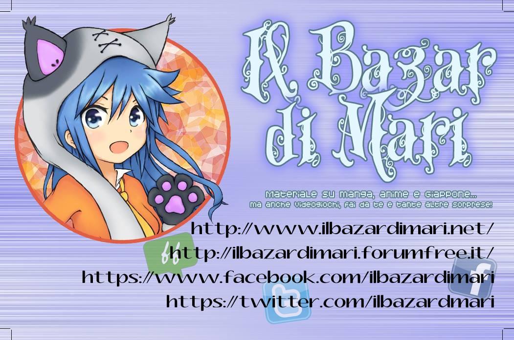 biglietto da visita bazar (1)