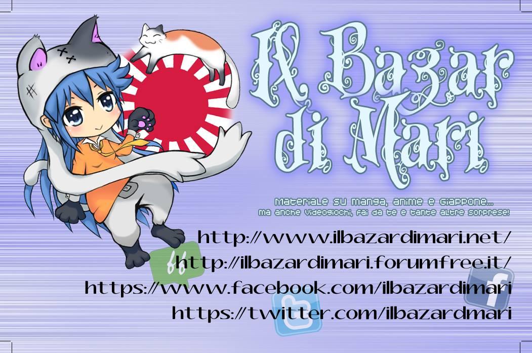 biglietto da visita bazar (2)
