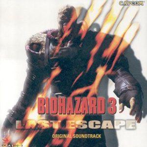 biohazard03
