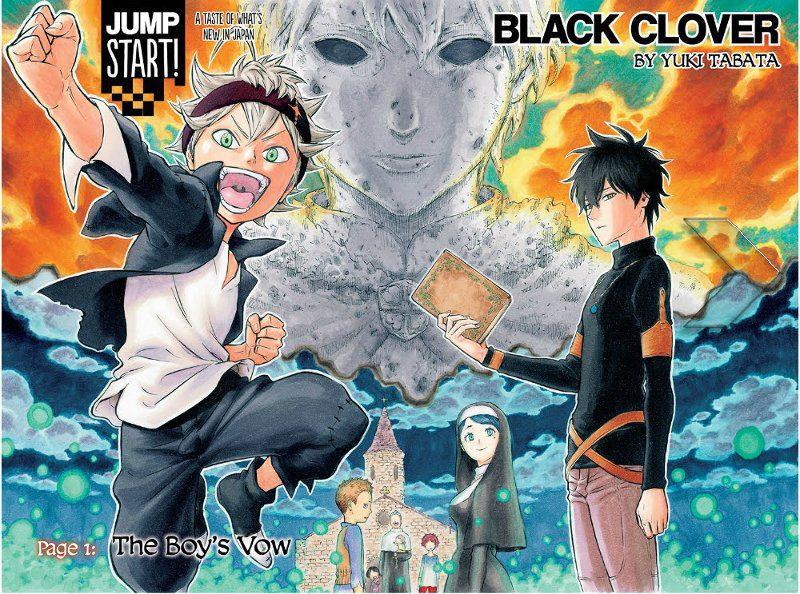 black-clover-2.jpg