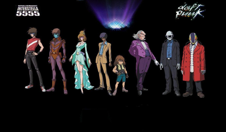 Japonya Yapımı Animasyon Filmleri | Mynet Sinema