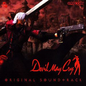 devil_may_cry_ost01
