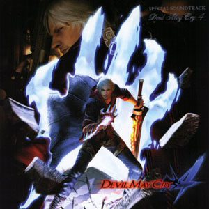 devil_may_cry_ost04special