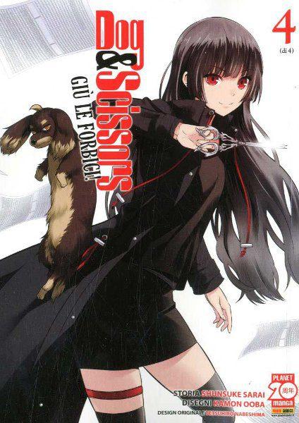 http://www.animeclick.it/prove/manga/InutoHasamiwaTsukaiyou/InutoHasamiwaTsukaiyou1.jpg