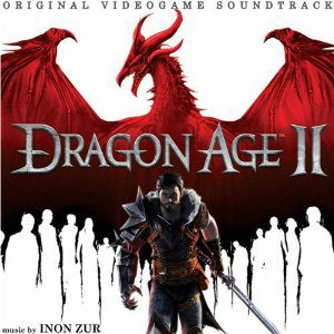 dragonage02