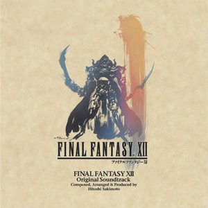 finalfantasy12_cd01