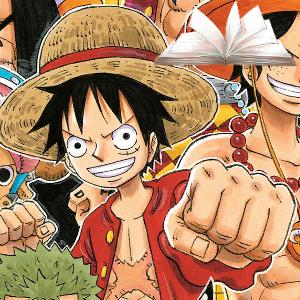 Frasi Belle One Piece.Frasi One Piece All Arrembaggio Il Bazar Di Mari
