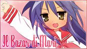 link banner 175x100 pixel - di Chihiro