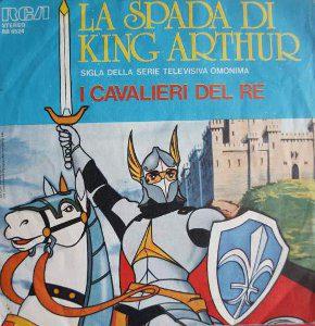 la-spada-di-king-artthur-sigla-i-cavalieri-del-re