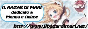 link banner mari