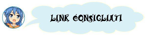 link consigliati