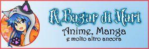 link friendsitebazar