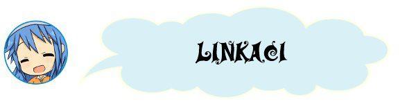 linkaci
