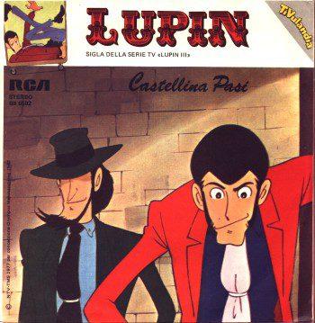 lupin_iii-fisarmonica