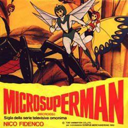 microsuperman